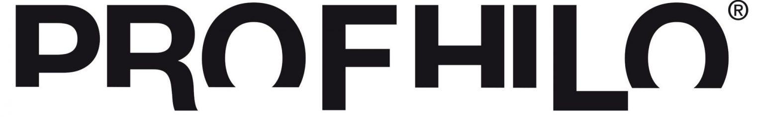 profhilo-logo.jpg