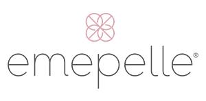 Emepelle logo